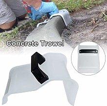 Auplew Plastering Tool Concrete Tools Painting