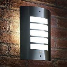 Auraglow Dusk Till Dawn Daylight Sensor Outdoor