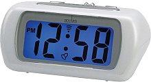 Auric Alarm Clock Acctim