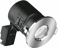 Aurora Enlite Fixed Fire Rated IP65 Non-Integrated