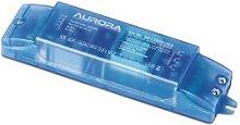 Aurora Lighting 25W 12v DC Constant Voltage LED