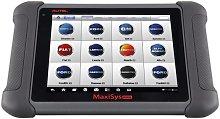 Autel MaxiSYS - Multi-Manufacturer Diagnostic Tool