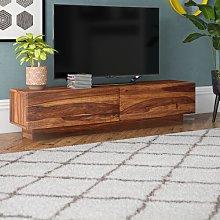 Authentico TV Lowboard KARE Design