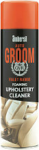 Auto Groom Deep Down Foaming Upholstery Cleaner