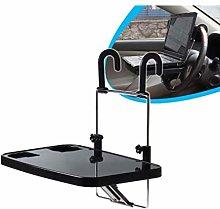 Auto Tray, Portable Hanging Laptop Trays Auto