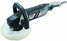Autojack RP180 Variable speed rotary car polisher