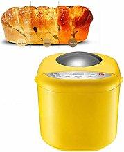 Automatic Bread Maker Machine Breadmaker with Nut
