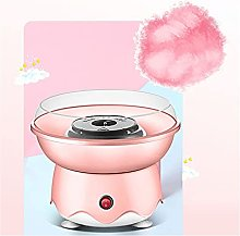 Automatic Cotton Candy Machine, Candy Floss Maker