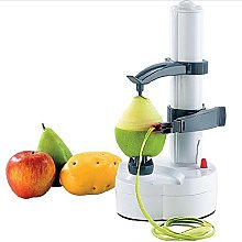 Automatic Electric Fruit Potato Peeler Tool