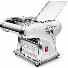 Automatic Electric Pasta Maker Commercial
