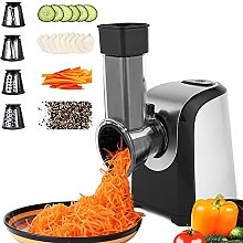 Automatic Electric Vegetable Slicer Vegetable