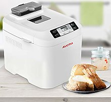 Automatic Fastbake Bread Maker with Gluten Free