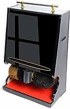 Automatic Household Shoe Polisher, Electric Shoe