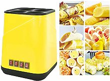 Automatic Multifunction Egg Roll Maker Egg Cooker