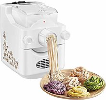Automatic Pasta Maker Machine Electric Pasta