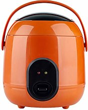 Automatic Small Multi-Function Rice Cooker/1.2l