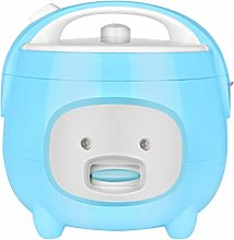 Automatic Small Multi-Function Rice Cooker/2l