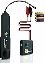 Automotive Short And Open Finder Circuit Tester