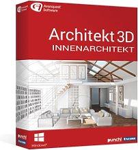 Avanquest Architect 3D Interior Decoration 20