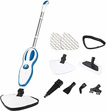 AVANTEK Steam Floor Mop Steam Intensity Adjustable