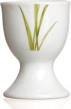 Aveda Egg Cup (Set of 4) Ritzenhoff & Breker