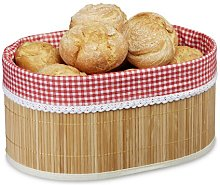 Avent Bamboo Cloth Insert Fruit Bowl Brambly