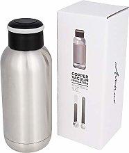 Avenue Copa Mini Copper Vacuum Insulated Bottle