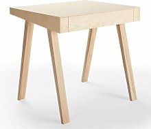 Avice Desk Norden Home