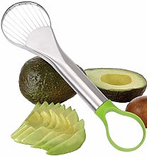 Avocado Slicer Tool,Good Grips 2-in-1 Avocado