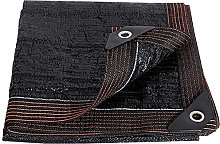 AWAING Shade Cloth,Sunblock Netting HDPE Material