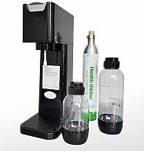 AWANG Soda Maker Sparkling Water Maker with