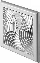 Awenta - Modern Design Wall Ventilation Grille