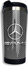 Awesome Mercedes Amg Fiber Vacuum Insulated