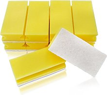 Awiwa XXL Cleaning Sponge for Kitchen and Bath,