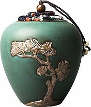 Awningcranks Cremation urns Mini Cremation Urns