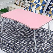 Awssya Bed Laptop Table, Folding Laptop Table,
