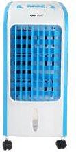 Axhup - Air Cooler for Home, Portable Air