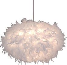 Axhup - Modern Chandelier Ø45cm Creative Romantic
