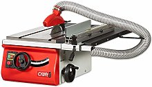 Axminster Craft AC216TS 216mm Table Saw