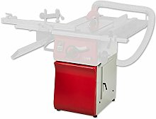 Axminster Craft Cabinet Stand for AC254TS TableSaw