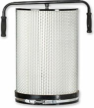 Axminster Craft Filter Cartridge for AC82E Dust