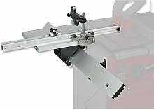 Axminster Craft Sliding Table Kit for AC216TS