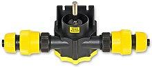 Axminster Drill Pump