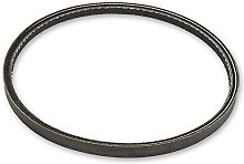 Axminster Drive Belt for AC370WL