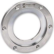 Axminster Faceplate Ring for Use with Type F