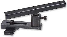 Axminster SIEG C0 Woodturning Tool Res