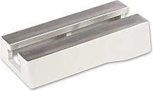 Axminster Trade 280mm Bed Extension for AT350WL