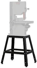 Axminster Trade AT1854 Bandsaw Floor Stand