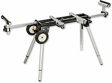 Axminster Trade Site Mitre Saw Stand