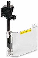 Axminster Universal Drill Chuck Guard